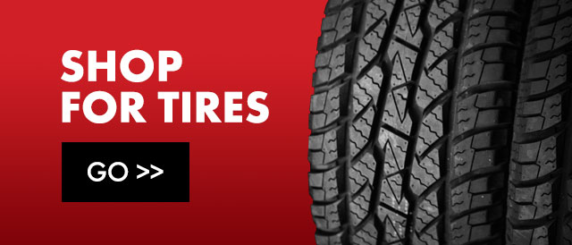 Shop for Tires at Tires Xpress