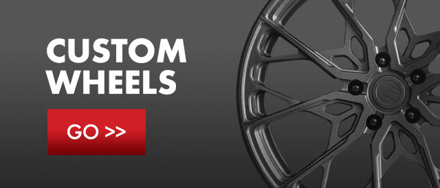 Shop for Wheels at Tires Xpress