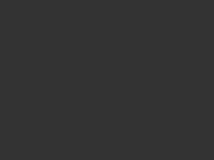 Top Gear Motors - Yakima, WA